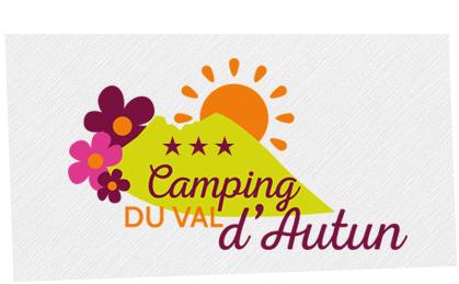 Camping Val d'Autun
