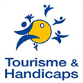 Site Tourisme Handicap