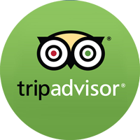 Site Tripadvisor