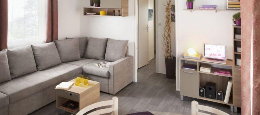 mobil-home-confort myrtille