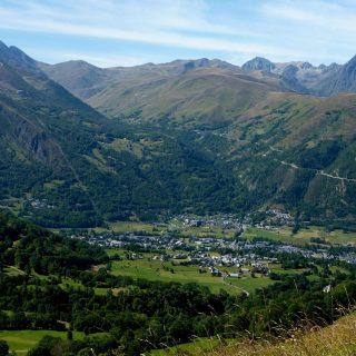 st-lary-camping-vallee-occitanie.jpg