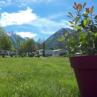 emplacement-tente-caravane-camping-car